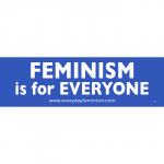 Feminism-is-for-Everyone