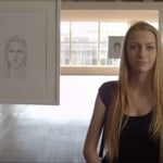 Why Dove's Latest 'Real Beauty' Video Gets it All Wrong