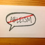 10 Questions About Why Ableist Language Matters, Answered