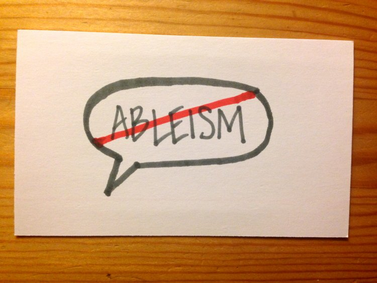 10 Questions About Why Ableist Language Matters, Answered - Everyday Feminism