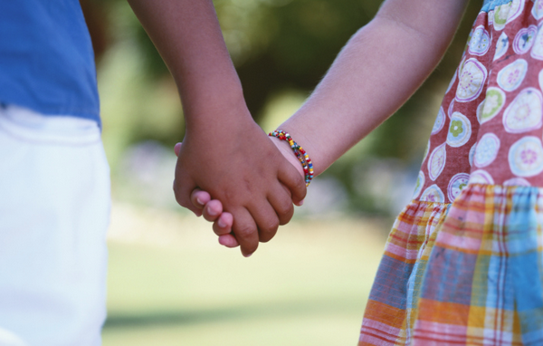 How to Teach Consent to Kids in 5 Simple Steps - Everyday Feminism