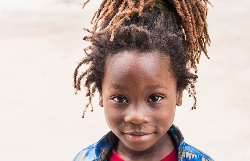 why the dread in dreadlocks is still a factor when it comes to your
