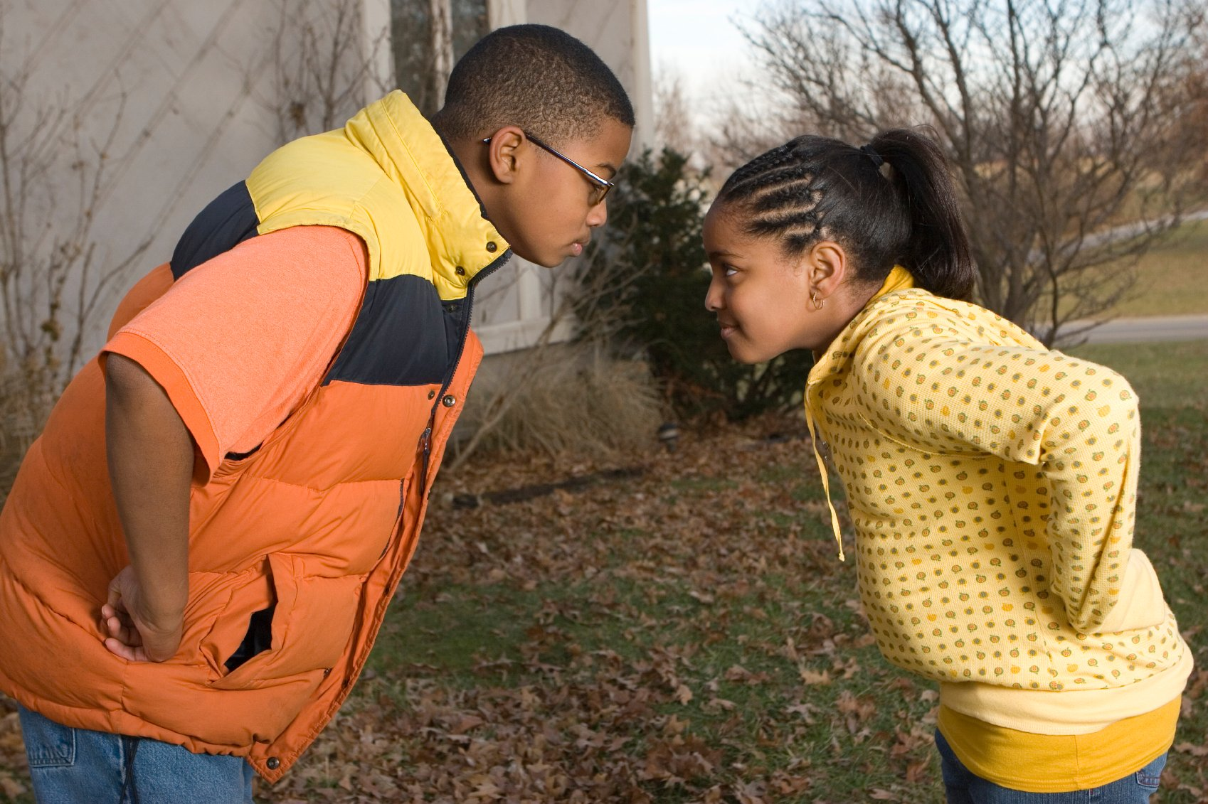 sibling rivalry essay Great selection of expository writing prompts on family for 1st  write an essay explaining the advantages of  describe a time you and your sibling(s) .