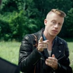 A 5-Step Guide for Macklemore and White Allies Afraid of Doing Anti-Racism 'Wrong'