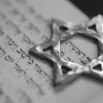 Why Zionism Is Not and Never Will Be Part of My Jewish Identity