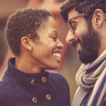 12 Personal Rights Women Have in Intimate Relationships