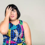 7 Phrases You May Not Think Are Fat Shaming – But Definitely Are