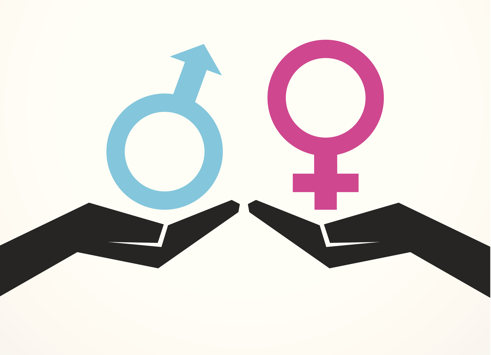 gender identity development Gender identity one's innermost concept of self as male, female, a blend of both or neither – how individuals perceive themselves and what they call themselves one's gender identity can be the same or different from their sex assigned at birth.