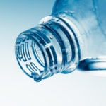5 Reasons to Break Your Plastic Water Bottle Habit (Yes, Even if You Recycle!)