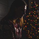 How to Survive the Holidays in a Cross-Class Relationship