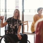 """Disabled People Don't Need To Be """"Fixed"""" — We Need A Cure For Ableism"""